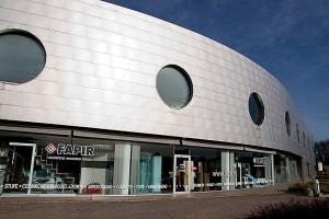 arch wolfango masocco edificio commerciale 083