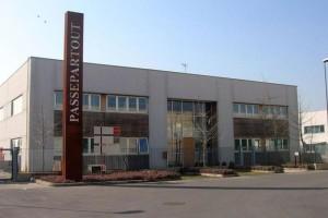 arch wolfango masocco edificio industriale 001