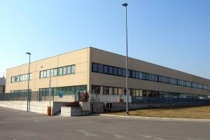 arch wolfango masocco edificio industriale 004