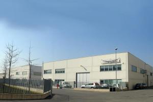arch wolfango masocco edificio industriale 005