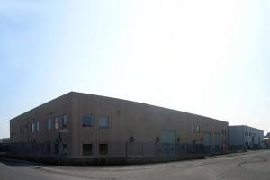 arch wolfango masocco edificio industriale 006