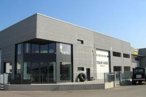 arch wolfango masocco edificio industriale 007