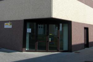 arch wolfango masocco edificio industriale 014