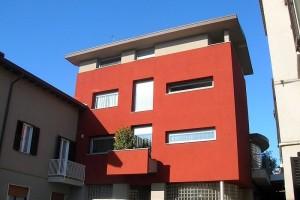 arch wolfango masocco edificio residenziale 038