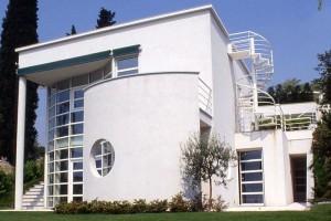 arch wolfango masocco edificio residenziale 044