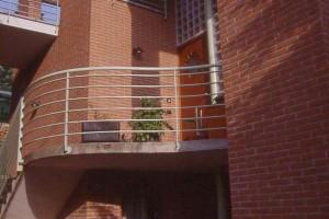 arch wolfango masocco edificio residenziale 051