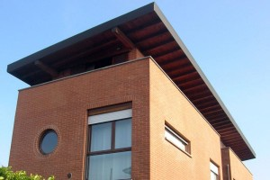 arch wolfango masocco edificio residenziale 064