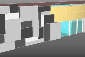 arch-wolfango-masocco-progetto-work-in-progress-018-thumb