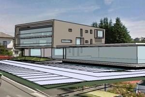 arch-wolfango-masocco-progetto-work-in-progress-051-thumb