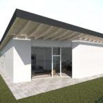 architetto-wolfango-masocco-villa-vendita-cantu-001