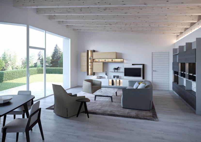 architetto-wolfango-masocco-villa-vendita-cantu-006
