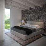 architetto-wolfango-masocco-villa-vendita-cantu-008