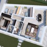 architetto-wolfango-masocco-villa-vendita-cantu-009