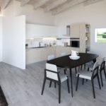 architetto-wolfango-masocco-villa-vendita-cantu-010