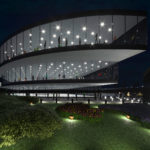 architetto-cantu-wolfango-masocco-progettazione-edifici-residenziali-industriali-commerciali-work-in-progress-11-002