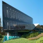 architetto-cantu-wolfango-masocco-progettazione-edifici-residenziali-industriali-commerciali-work-in-progress-11-003