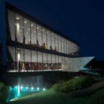 architetto-cantu-wolfango-masocco-progettazione-edifici-residenziali-industriali-commerciali-work-in-progress-11-004