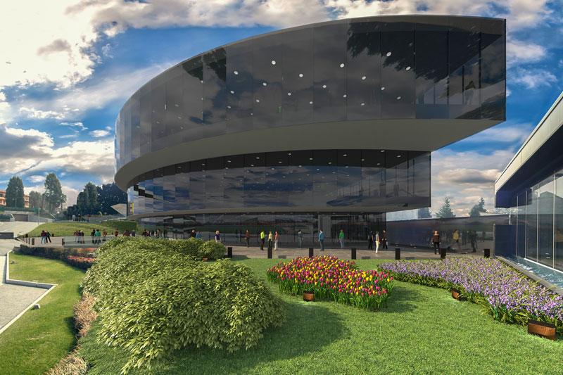 architetto-cantu-wolfango-masocco-progettazione-edifici-residenziali-industriali-commerciali-work-in-progress-thumb-11